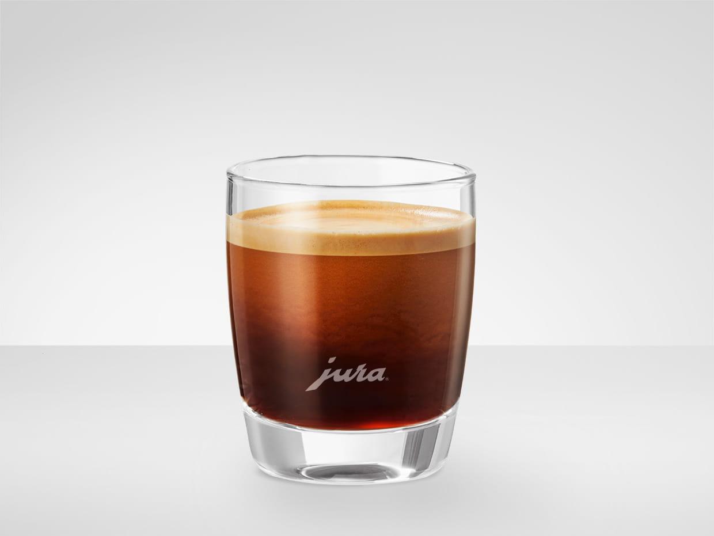 kava a kofein - Stránka 2 Espresso-doppio
