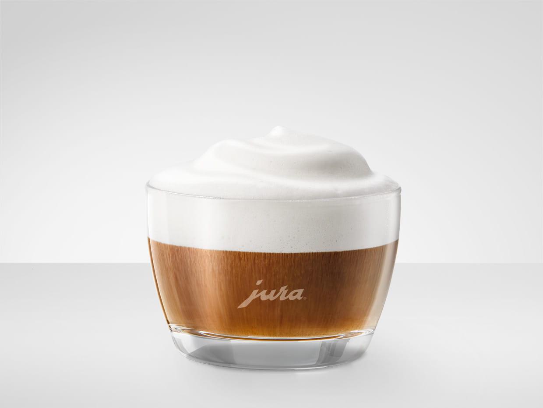 Cappuccino International