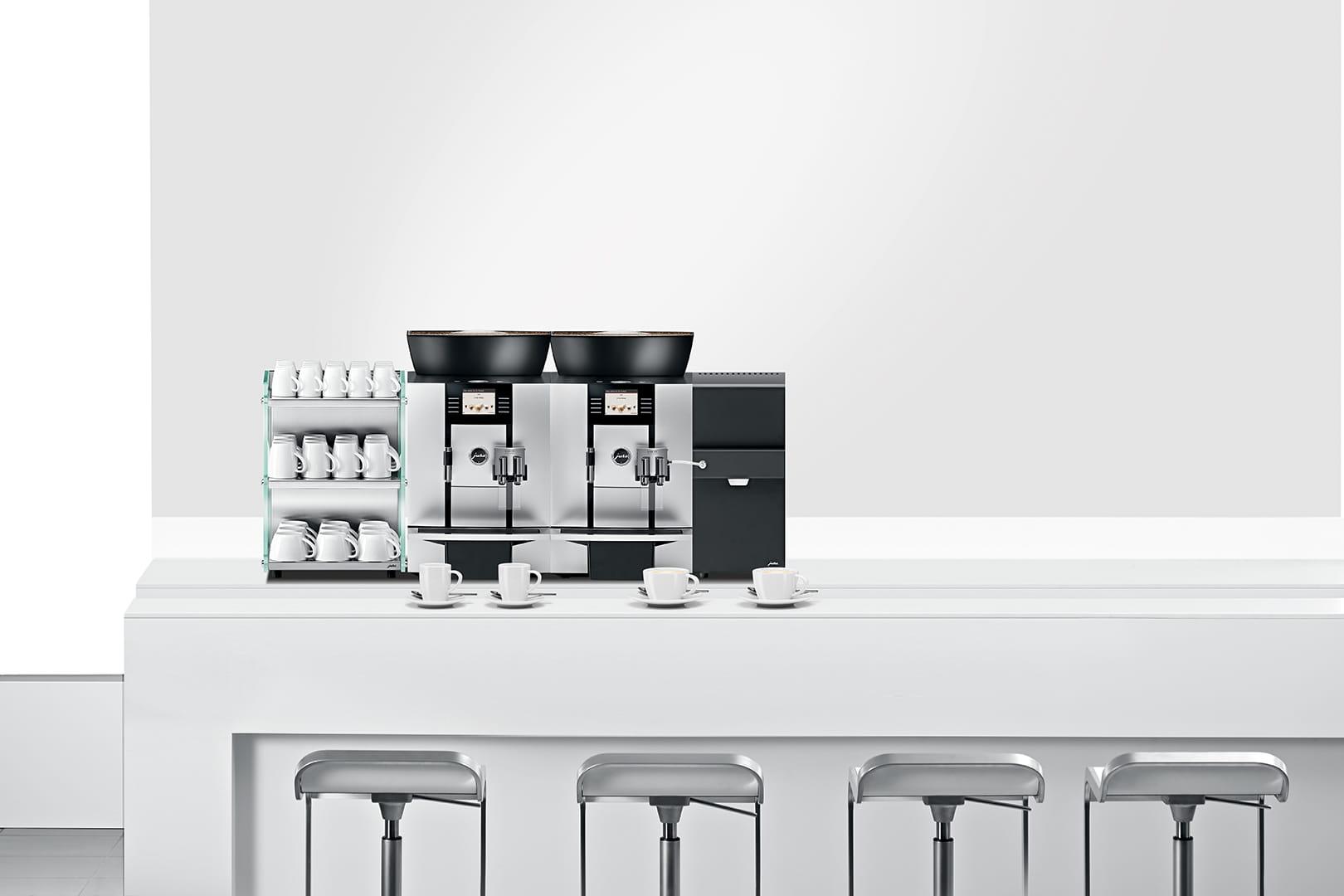 sunbeam aroma drip coffee machine instructions
